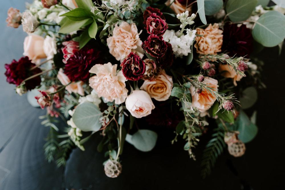 sarah+neuman_wedding_madisonrylee_0789.jpg