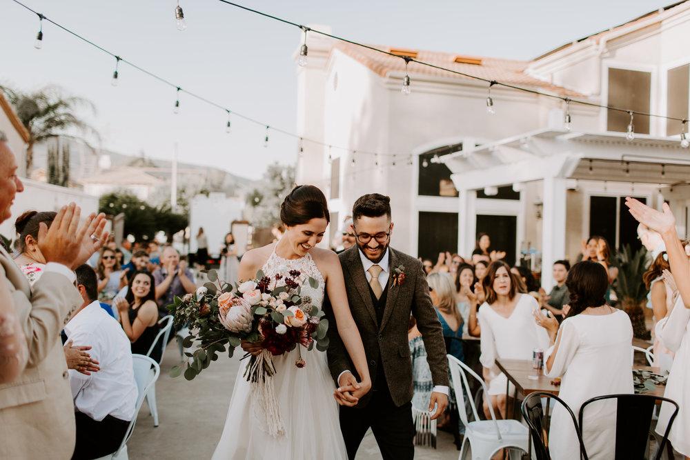 sarah+neuman_wedding_madisonrylee_0873.jpg