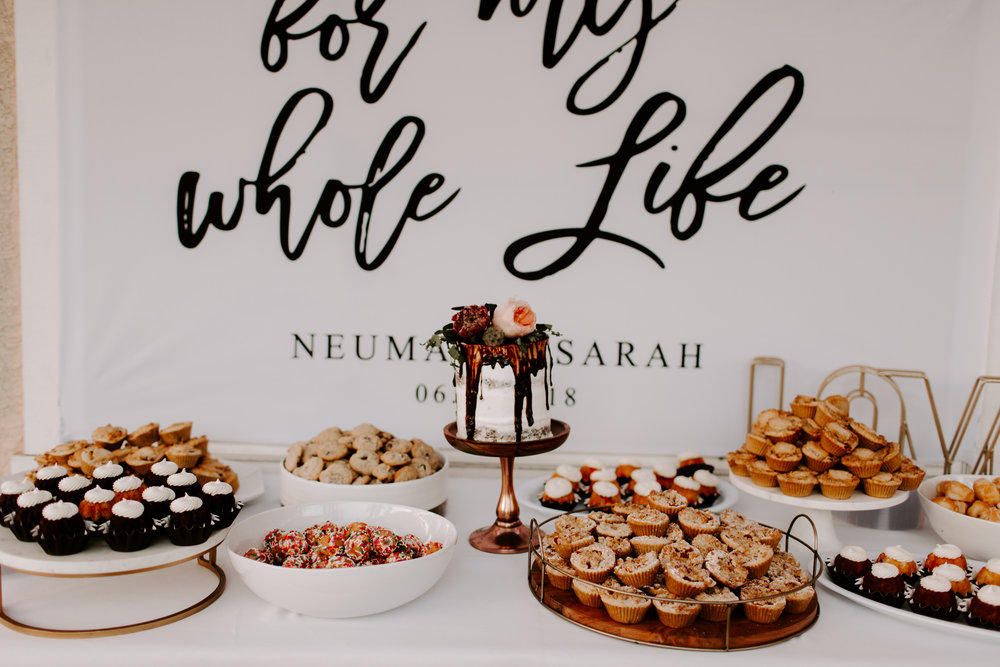 sarah+neuman_wedding_madisonrylee_0905.jpg