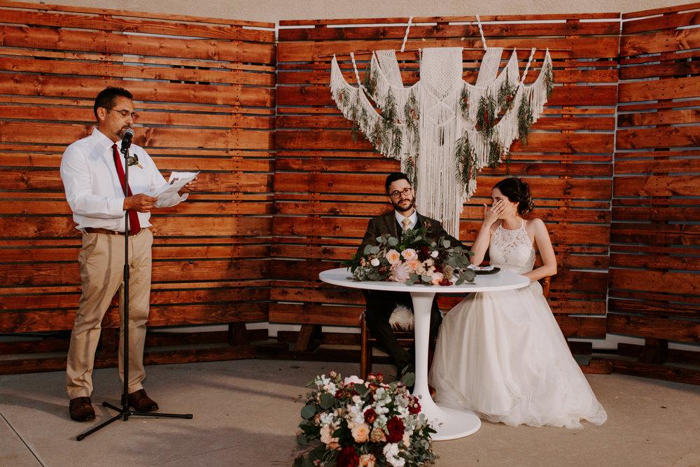 sarah+neuman_wedding_madisonrylee_0937.jpg