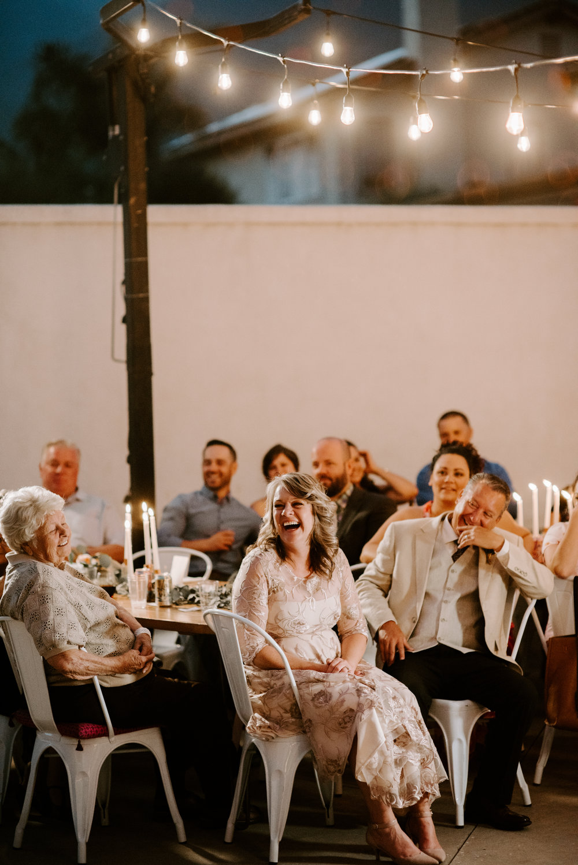 sarah+neuman_wedding_madisonrylee_0958.jpg