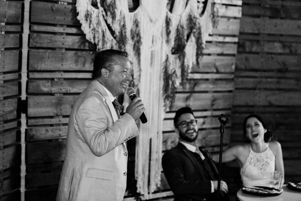 sarah+neuman_wedding_madisonrylee_0967.jpg
