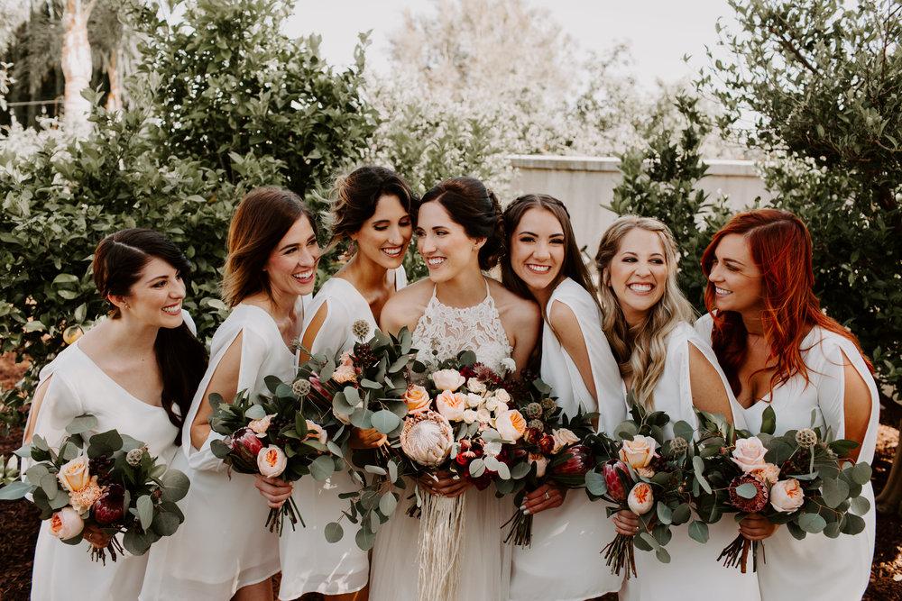 sarah+neuman_wedding_madisonrylee_0513.jpg