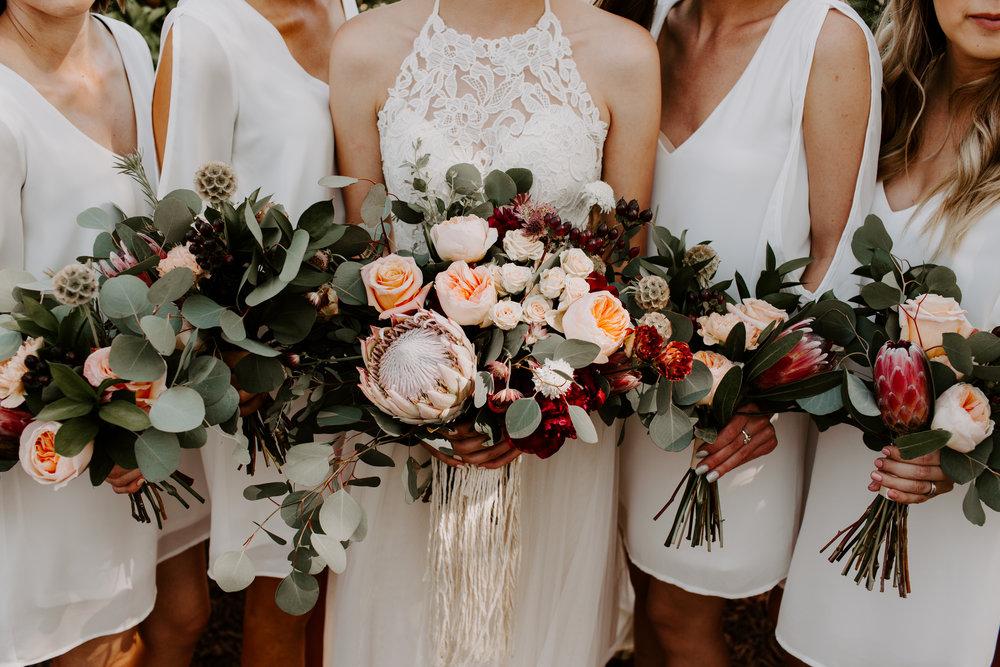 sarah+neuman_wedding_madisonrylee_0520.jpg