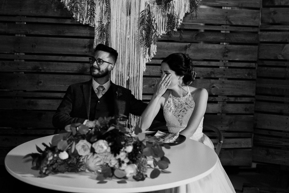 sarah+neuman_wedding_madisonrylee_0998.jpg