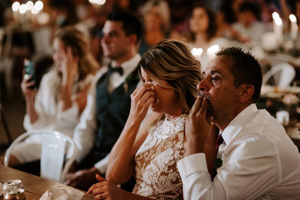 sarah+neuman_wedding_madisonrylee_0999.jpg