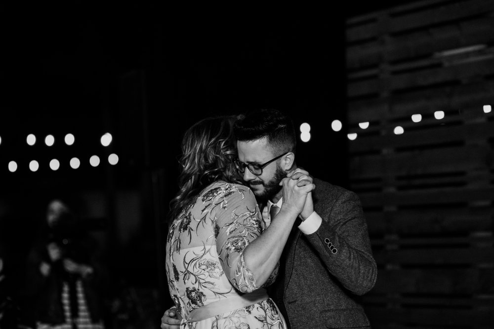 sarah+neuman_wedding_madisonrylee_1040.jpg