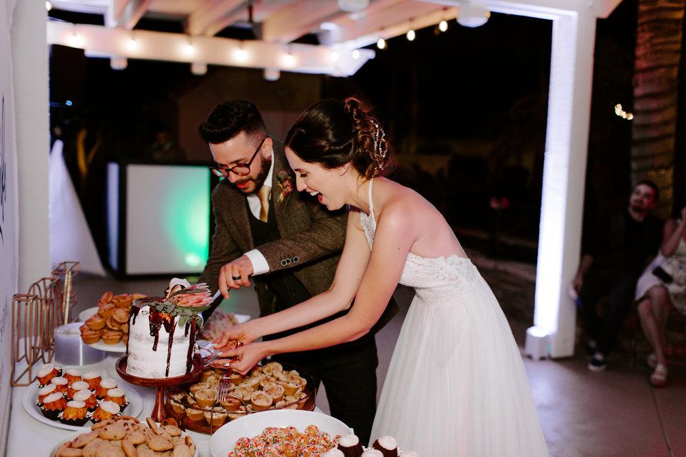 sarah+neuman_wedding_madisonrylee_1072.jpg
