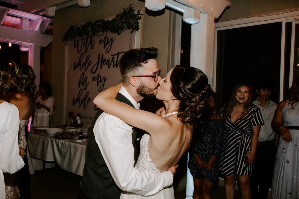 sarah+neuman_wedding_madisonrylee_1191.jpg