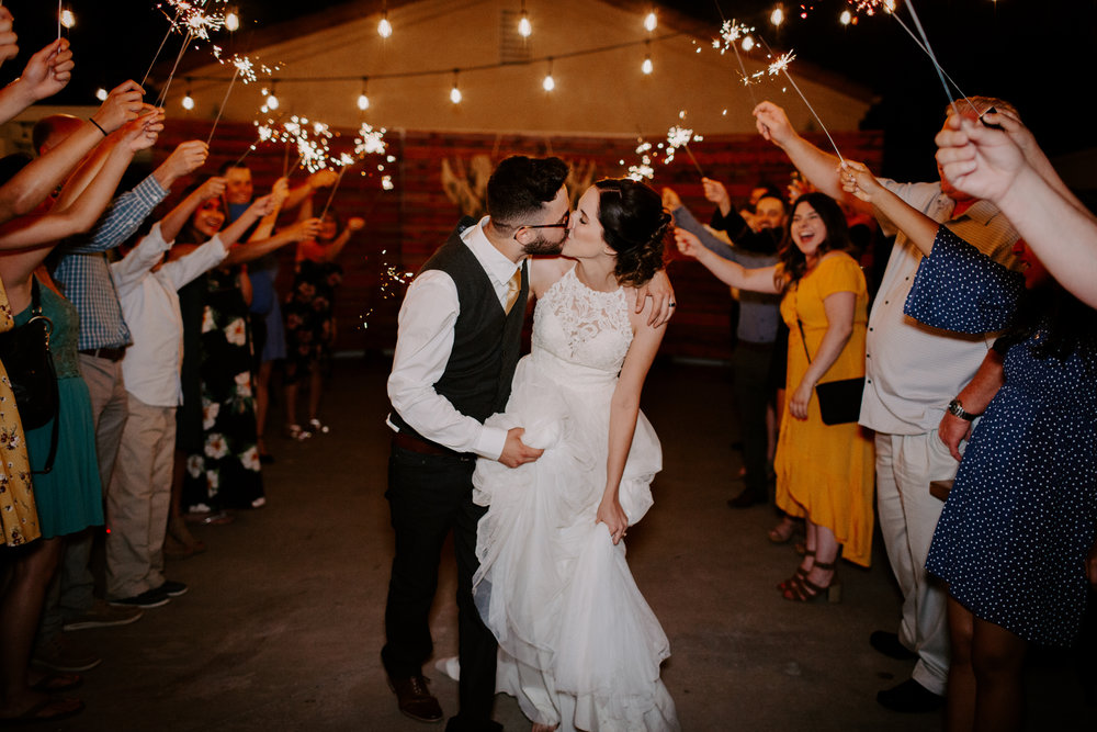 sarah+neuman_wedding_madisonrylee_1210.jpg