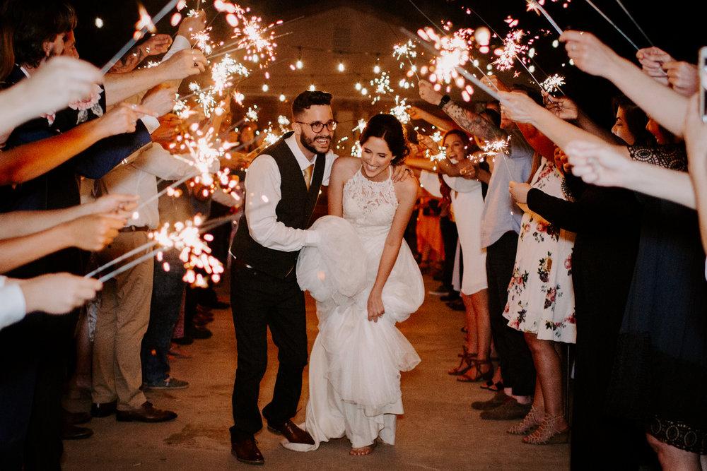 sarah+neuman_wedding_madisonrylee_1213.jpg