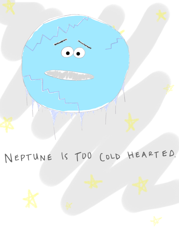 9Neptune.png