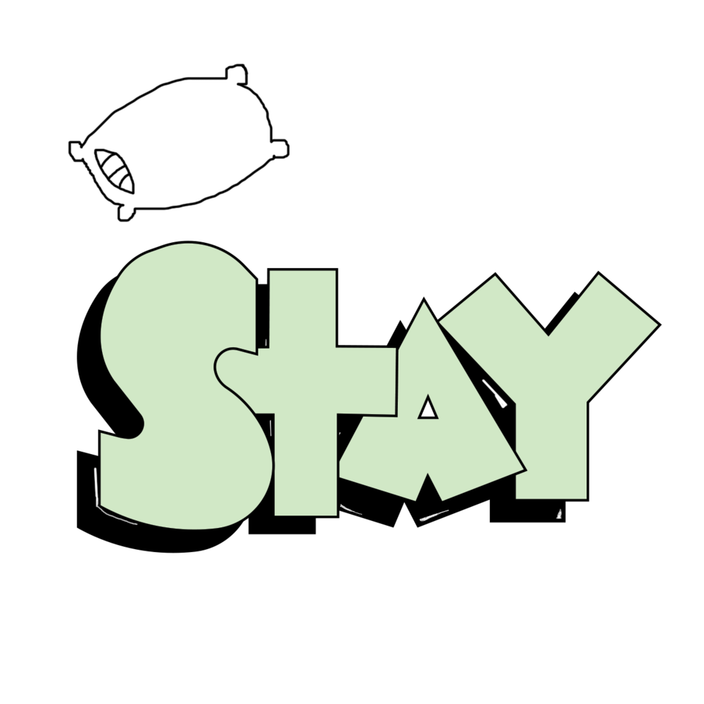 Staycationers.png
