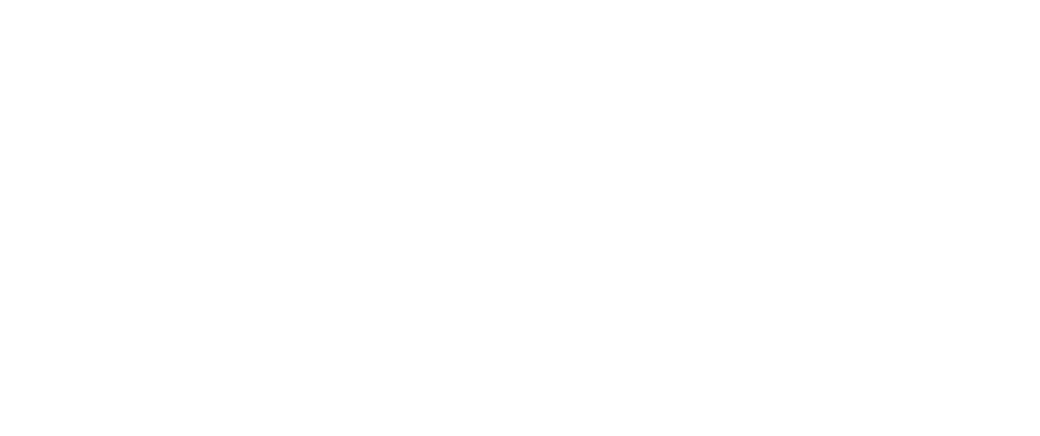 Pharma RI International