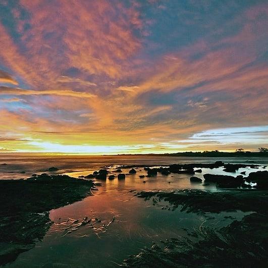 beautiful horizon.jpg