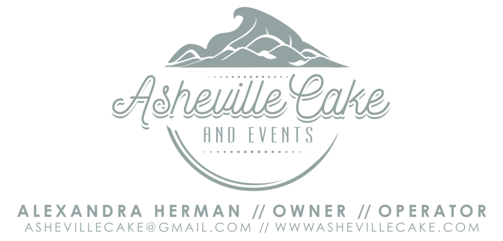 Asheville_Cake_And_Events_INFO.png
