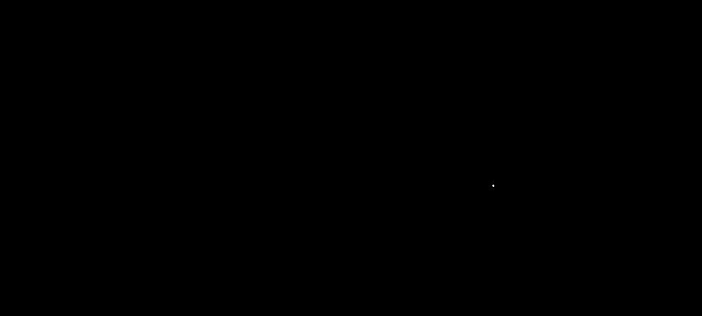 pier41.jpg