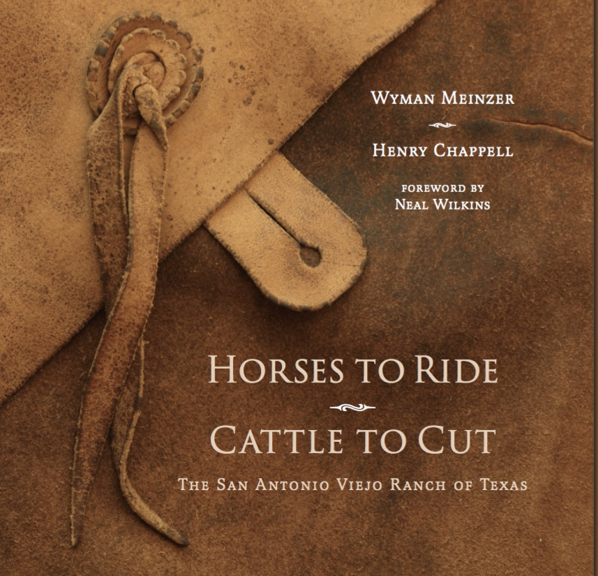 Book Cover Horses to Ride, Cattle to Cut.jpg