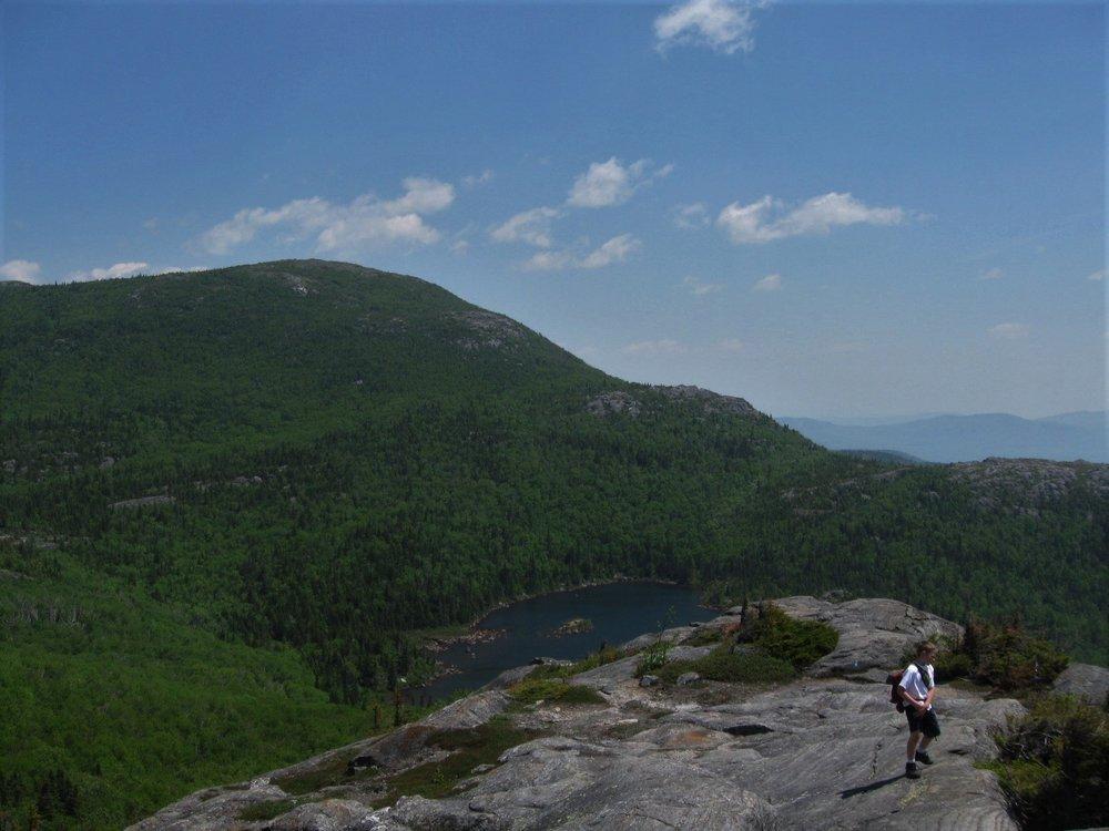 Mt Blue 015 (3).jpg