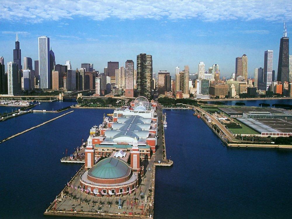 Pier aerial from water.jpg