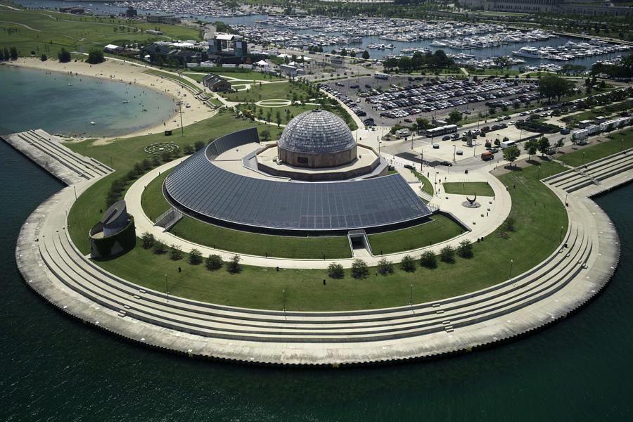 Adler Planetarium.jpg