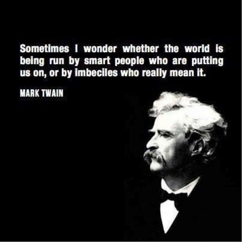 Twain on imbeciles.png