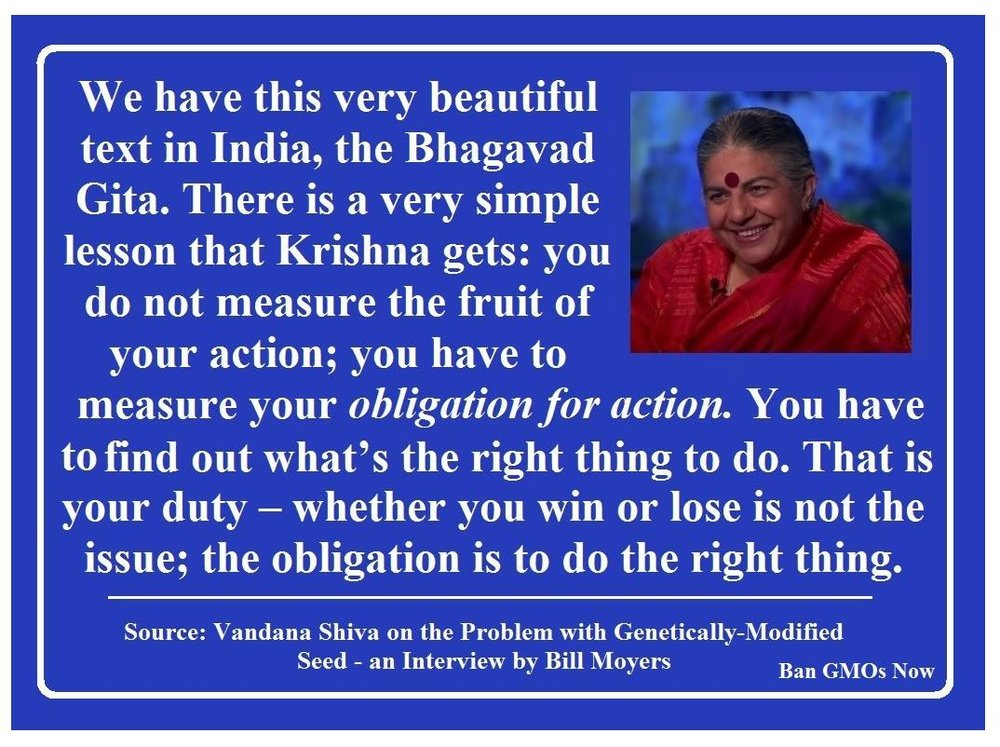 Vandana Shiva-Do the right thing.jpeg