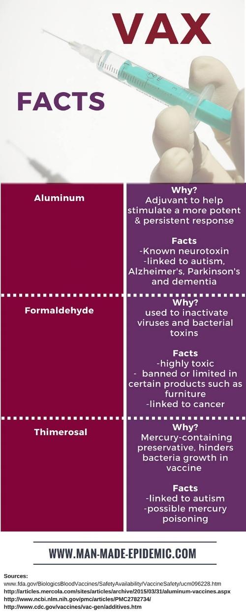 Vaccine Ingredients-3 Key.jpg