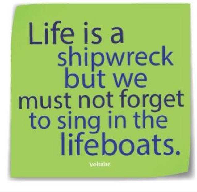Singing in lifeboats!.jpg