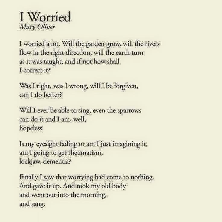 I worried - Mary Oliver.jpg