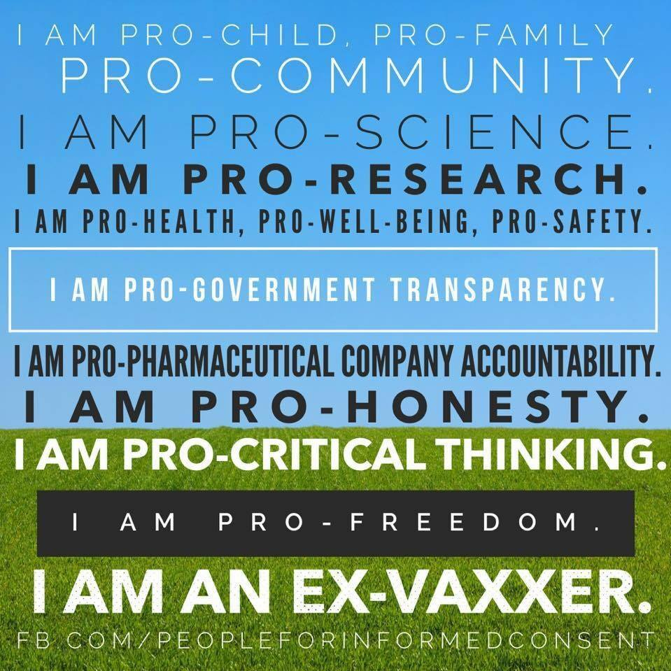 I am an ex-vaxxer.jpg