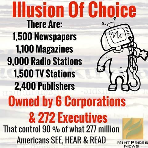 Media Domination.jpg