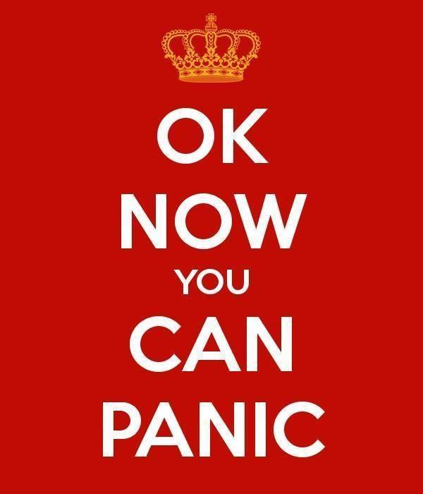 Panic Now.jpg