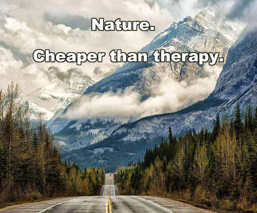 Nature Therapy.jpg