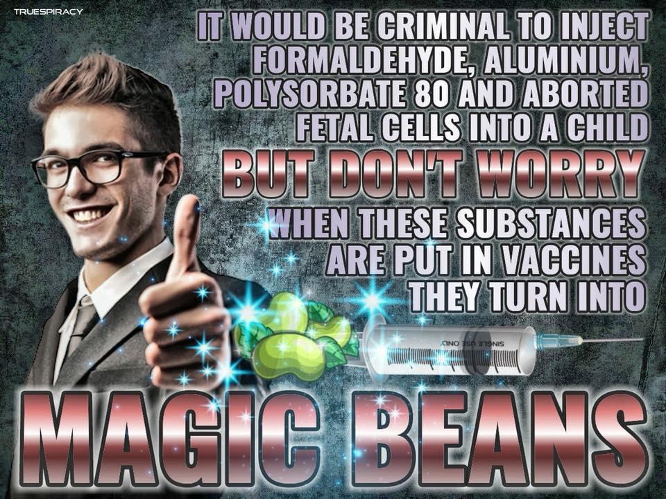 vaccines magic beans.jpg