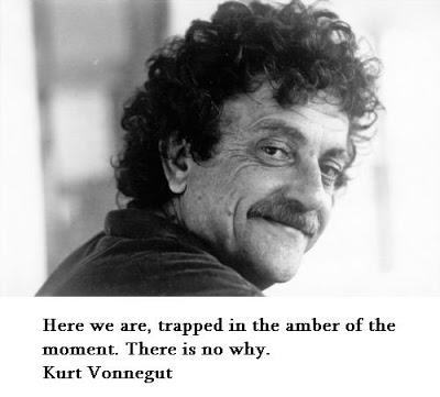 Vonnegut amber of the moment.jpg