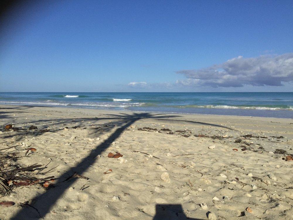 Beach Shot 1 - large.JPG