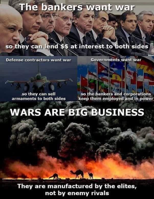 Wars are Big Business.jpg