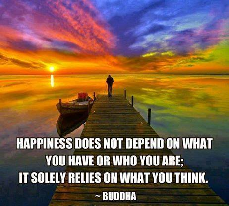 Happiness is due to thoughts copy.jpg