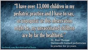 Unvaccinated kids healthier.jpg