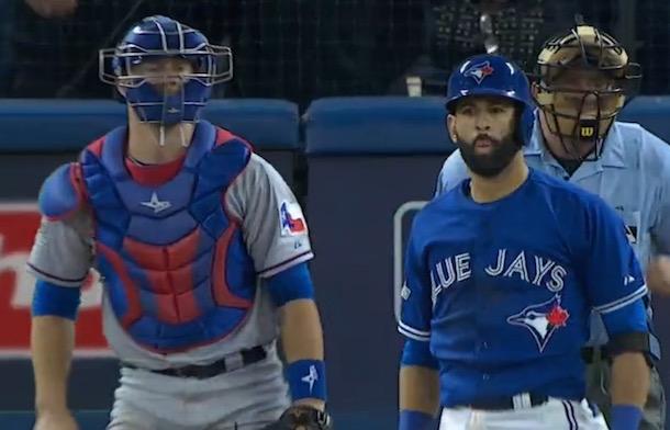 Jose-Bautista-Bat-Flip-ALDS.jpg