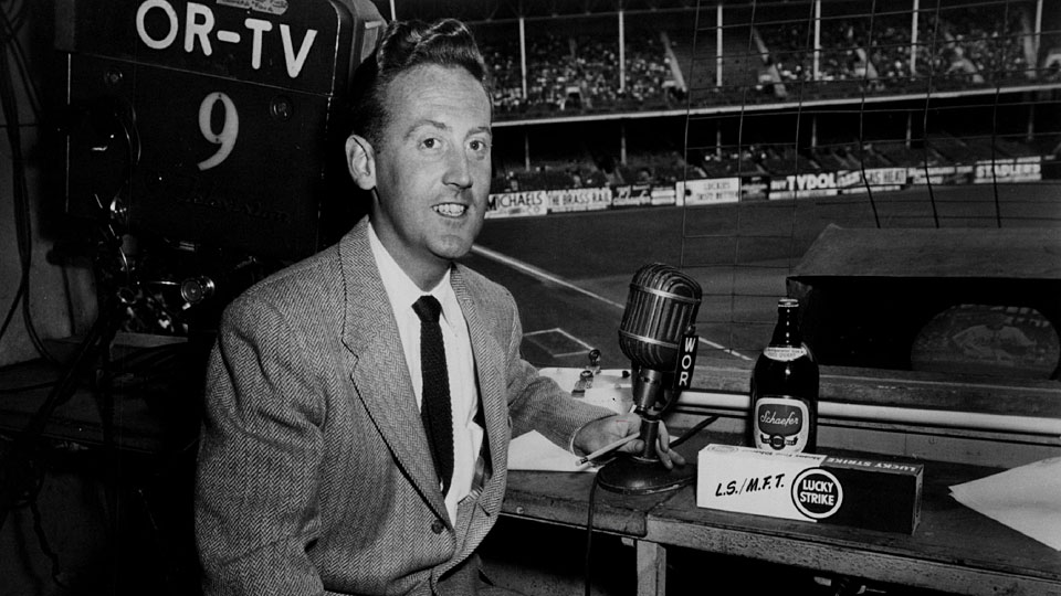 vin-scully-getty2.jpg
