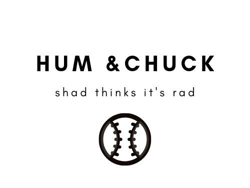 Hum+%26Chuck.jpg