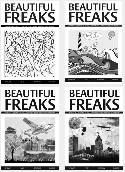 covers 2.jpg