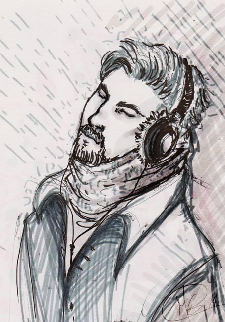 RAIN MAN.jpg