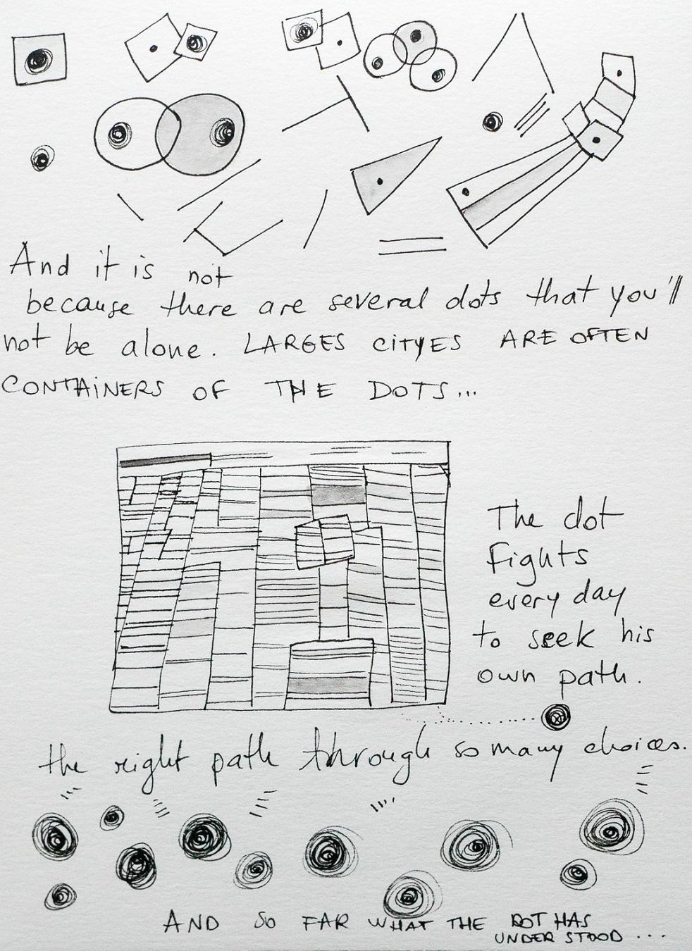 story of a dot 3.jpg