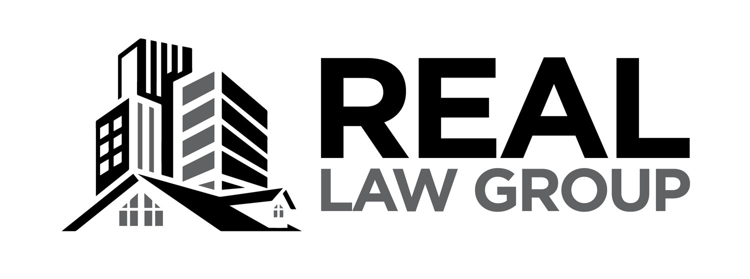 REAL Law Group