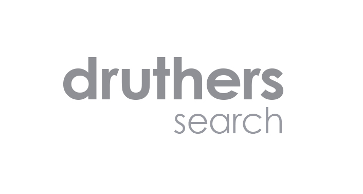 druthers search