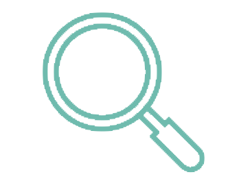 exec-search-icon.png
