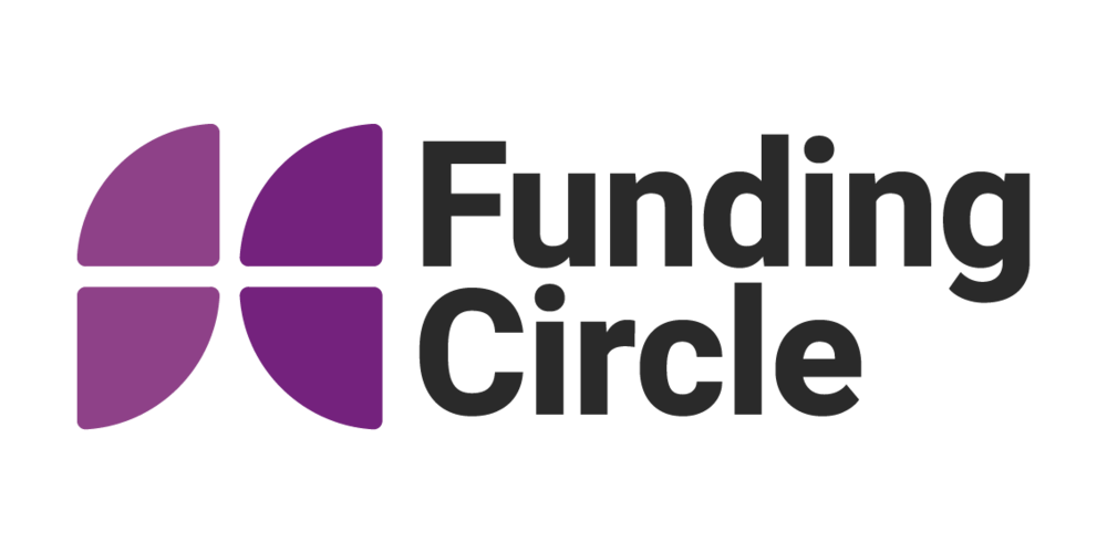 Funding-Circle-logo-web.png